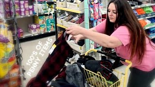 Download Penny List for Dollar General May 7 2019 PART 1 Video