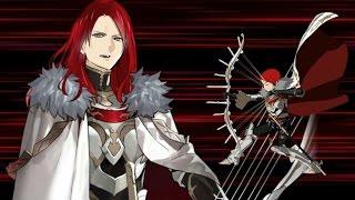 Download 【Fate/Grand Order】トリスタン 宝具+EXアタック【FGO】Tristan Noble Phantasm+EXattack【FateGO】 Video