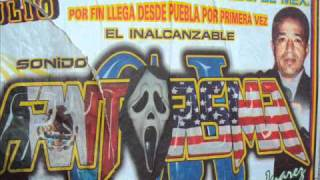 Download SONIDO FANTASMA OTRO LADRILLO EN LA PARED Video