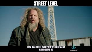 Download Street Level - 30 second spot Video