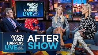 Download After Show: Paris Hilton on the Kardashians Video