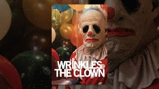 Download Wrinkles the Clown Video