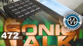 Download Sonic TALK 472 MPC LIVE Video