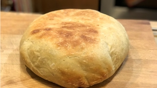 Download Ethiopian Bread - Dabo | Cooking With Mali Video