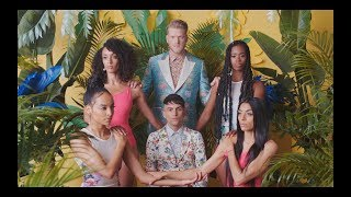 Download IMAGINARY PARTIES by SUPERFRUIT Video