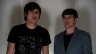Download Smosh - Anthony's Resurrection - Teleporting Fat Guy Song Video
