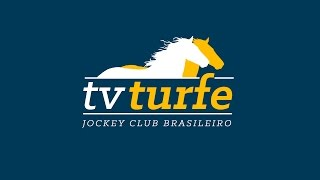 Download TV TURFE GAVEA Video