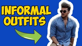 Download Men´s Fashion 2017 | mens fashion 2017 summer | Mens Winter Fashion Video