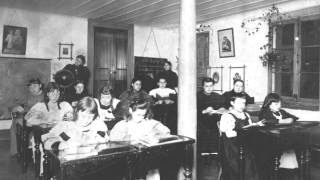 Download L'éducation au Québec vers 1905 Video