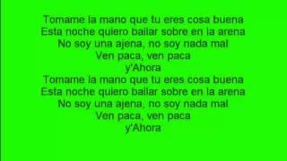 Download Otilia - Bilionera (Lyrics) Video