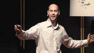 Download TEDxRainier - Joe Justice - WikiSpeed Video