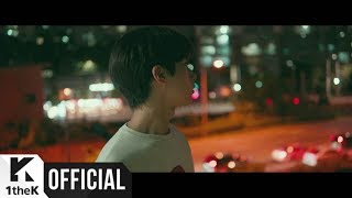 Download [Teaser] ONEWE, ONEUS(원위, 원어스) LAST SONG Video