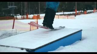 Download In HERE´Magnus Granér 2012-BigFatJibEdits Video