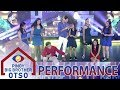 Download PBB Big Otso Concert: Teen housemates' amazing ″Pasko sa Pinas″ performance Video