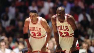 Download 301 NBA Open Court - The 90's Video