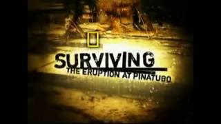 Download SURVIVING MT PINATUBO Video