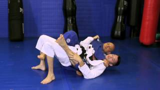 Download Highest Percentage Rear Mount Escape for Gi and No-Gi Video