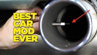 Download Best Car Mod EVER Video