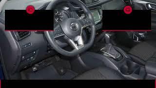 Download 2018 Nissan Rogue Round Rock TX JC761322 Video