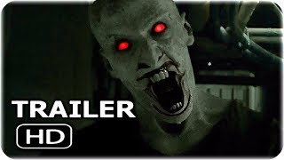 Download NAILS Official Trailer (2017) Creepy Horror Movie HD Video