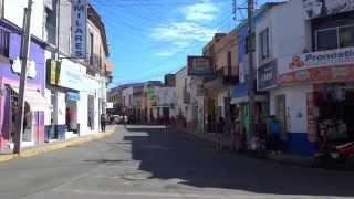 Download Atotonilco el Alto, Jalisco Video