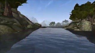 Download Tamriel Rebuilt Version 15.12 Video