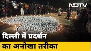 Download कागज की कश्तियों पर लिखी Faiz की नज्म | Prime Time With Ravish Kumar Video
