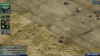 Download WAR COMMANDER test sentinels 45 by CuyeK ScematicK Video