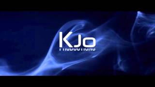 Download KJo Productions Teaser Video