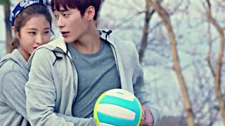 Download The Liar and his lover| Shi Hyun & Soo Yeon Video