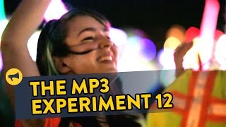 Download The Mp3 Experiment Twelve Video