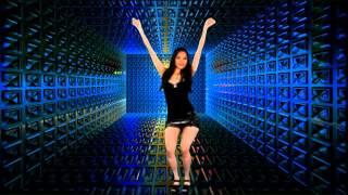 Download Daniela Alfinito Bahnhof der Sehnsucht Video