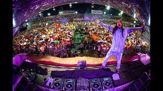 Download Steve Aoki | Tomorrowland Belgium 2018 Video