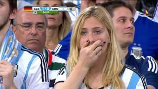 Download Gol de Mario Götze Final 2014 Partido Completo HD en descripción Video