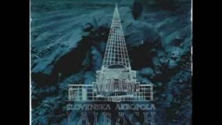 Download Laibach - Apologija Laibach.avi Video