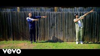 Download Ludacris - Grass Is Always Greener (Explicit) Video