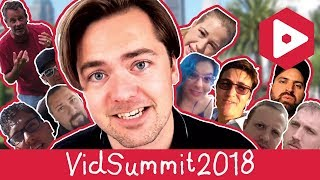 Download World Wide Collab pitch for VidSummit 2018 Video