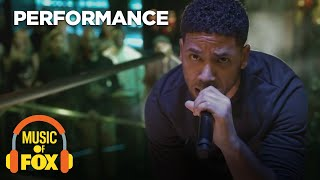 Download Like My Daddy ft. Jamal Lyon | Season 2 Ep. 12 | EMPIRE Video