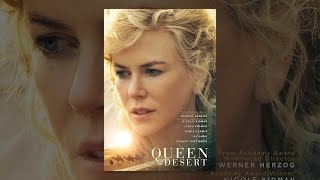 Download Queen of the Desert Video