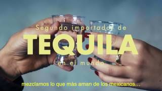 Download Tequila Cloud Español Video