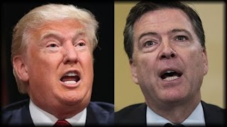 Download OMG! JAMES COMEY WON'T SLEEP TONIGHT AFTER WHAT TRUMP JUST EXPOSED ABOUT HIM Video