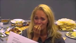 Download Top 5 Saddest Big Brother UK Moments Video