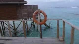 Download Meeru Island Maldives tour Video