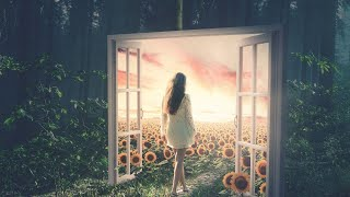 Download Progressive Psytrance Mix - A Day In Paradise Video