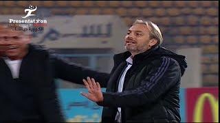 Download أهداف مباراة الإسماعيلي 5 - 0 الرجاء | الجولة الـ 16 الدوري العام الممتاز 2017-2018 Video