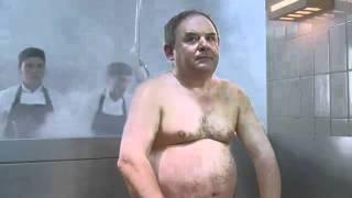 Download Hotelowa sauna Video