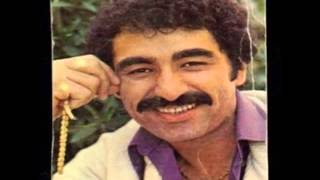 Download Ibrahim Tatlises Han Sarhoş Hancı Sarhoş Video