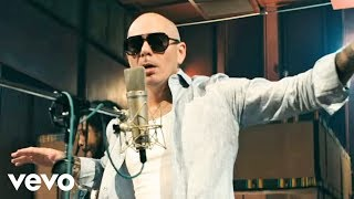 Download Pitbull - Options ft. Stephen Marley Video