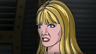 Download Doctor Who: The Power of the Daleks - Episode 5 (Color Version) Video