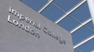 Download Welcome to Imperial - the student experience Video